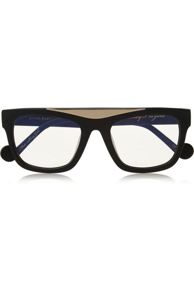 49fdbf8cb4 Guía para ser una cuatro ojos muy sexy | A mi estilo | Gafas de ver, Gafas  y Gafas graduadas