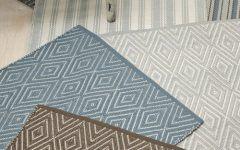 garden ridge rugs. Garden Ridge Outdoor Rugs Enter Home E