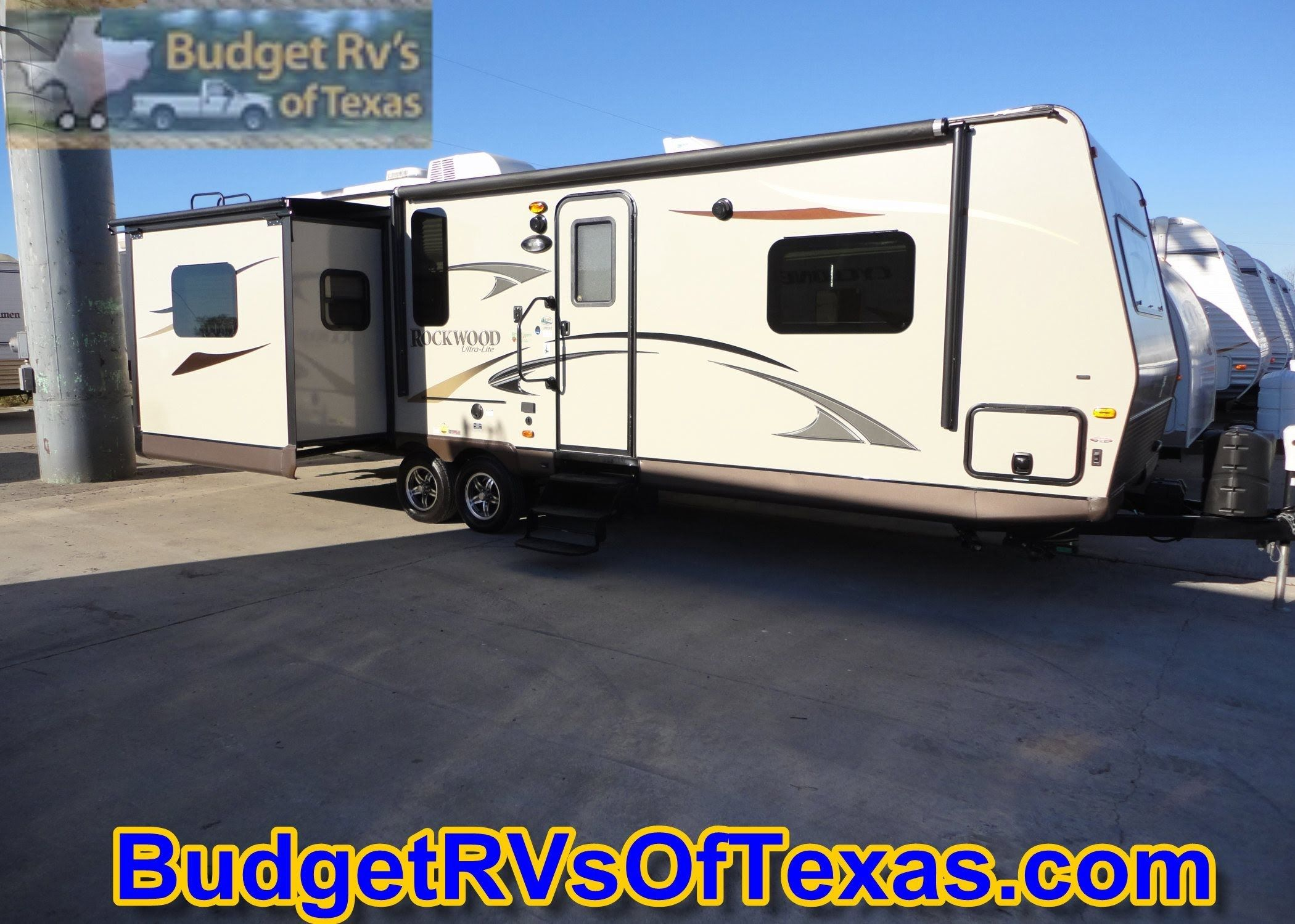 7 Of The Best Small 5th Wheel Trailers 5th Wheel Trailers Fifth
