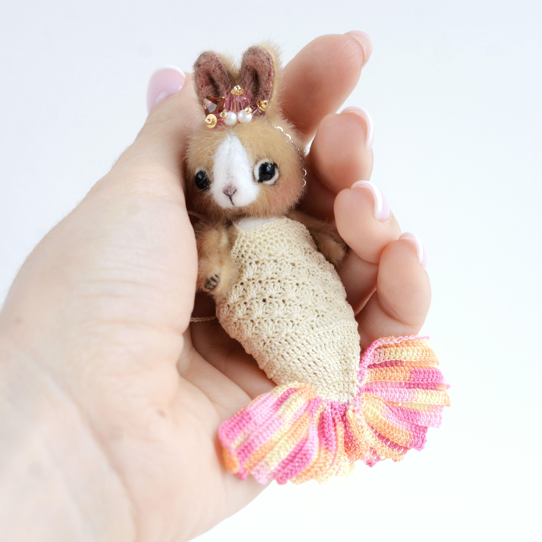 Artist teddy bears patterns pdf diy stuffed toys kits by