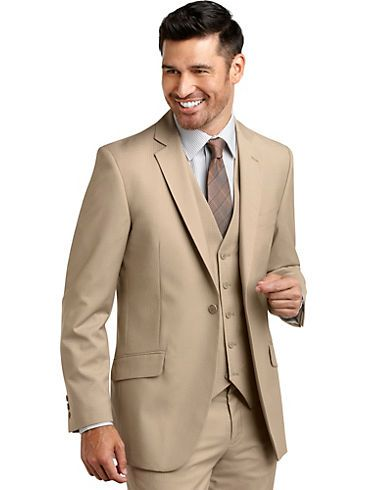 The Current Plan For The Groom And Groomsmen Men S Wearhouse