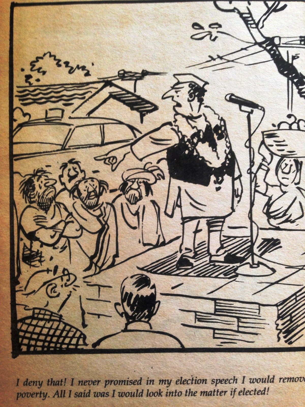Pin by Athawle Dilip on R.K.LAXMAN Editorial