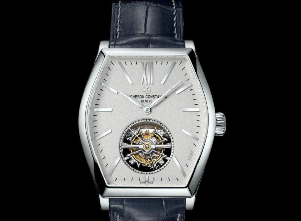 Vacheron-Constantin-Malte-Tourbillon-Collection-Excellence-Platine-thumb-960xauto-20470