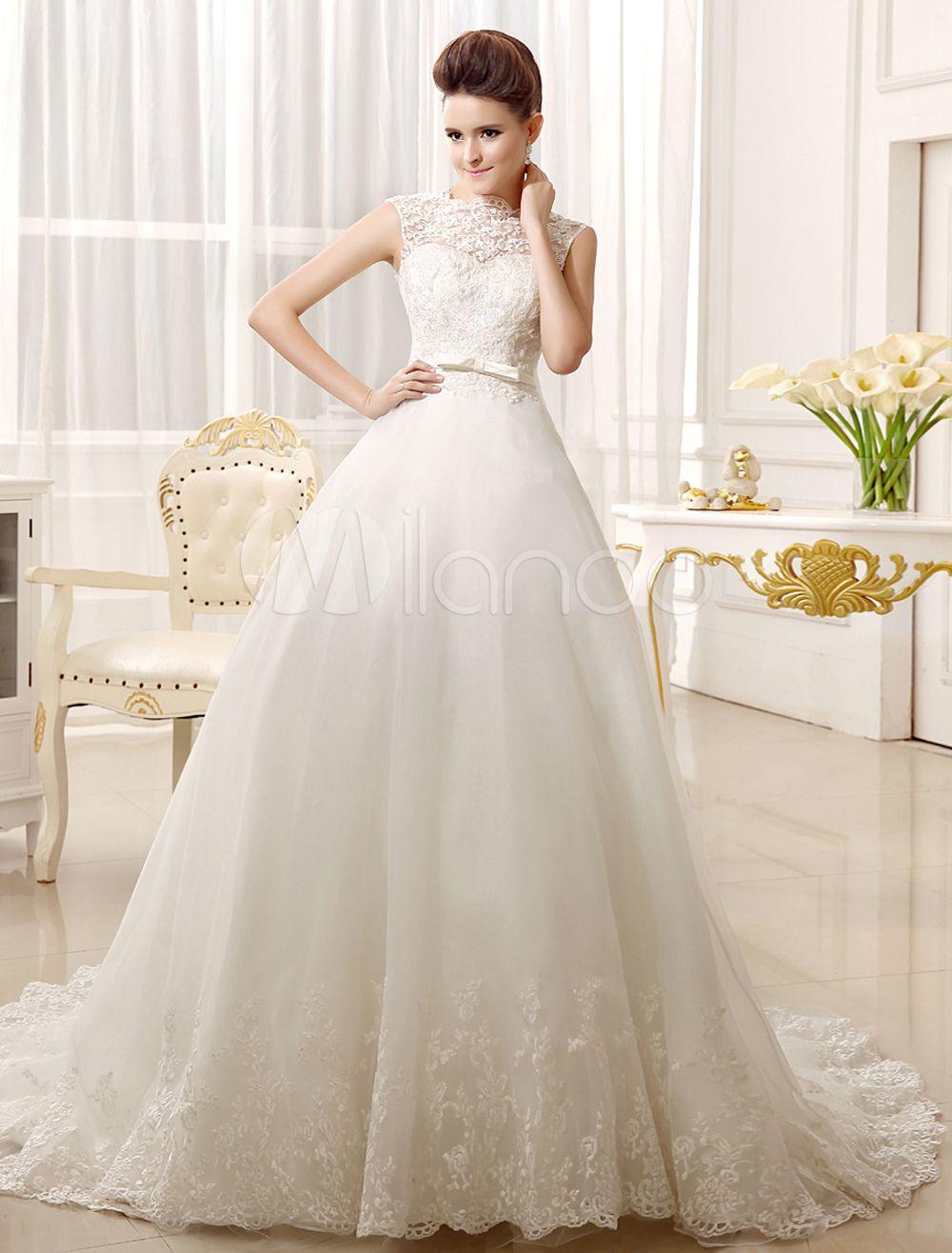 Gemütlich Brautkleider In Mn Bilder - Hochzeit Kleid Stile Ideen ...