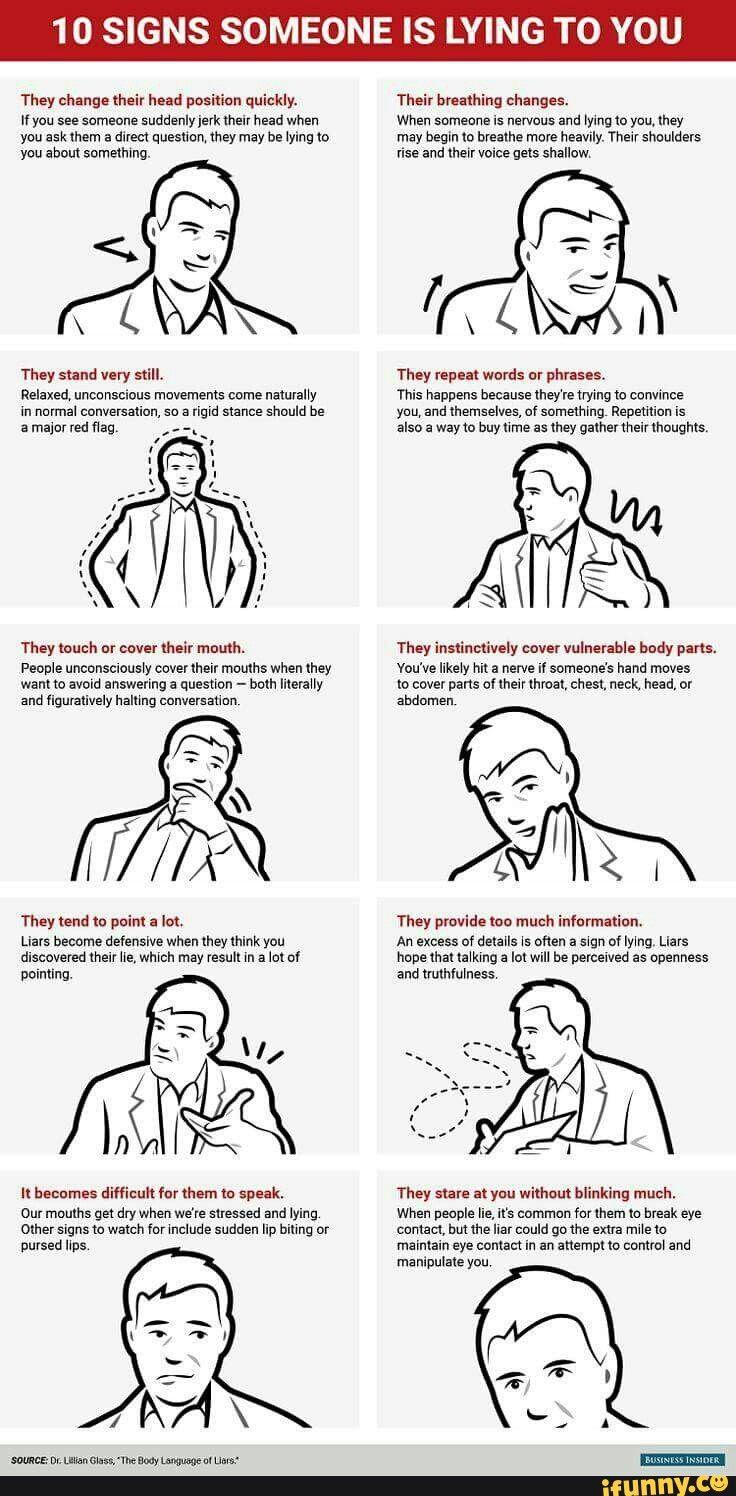 #personality, #brain, #myersbriggs, #psychology, #mbti