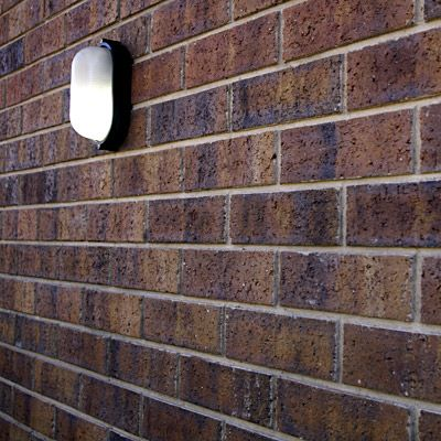 Pgh grampian blue brick house selections pinterest for Brick selection for houses