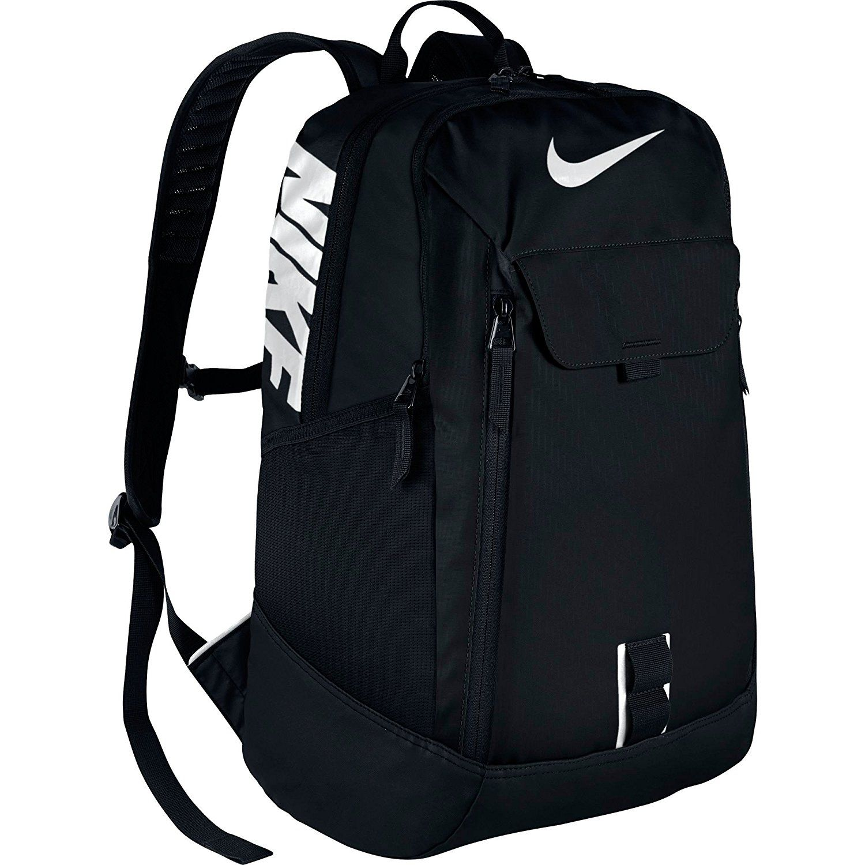 Mens Nike Alpha Adapt Reign Backpack