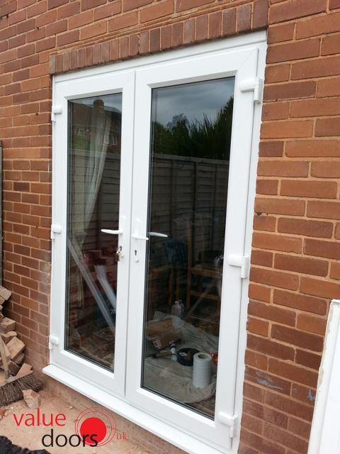 You Can Find Our Upvc French Doors Fitted Cost On Our Website