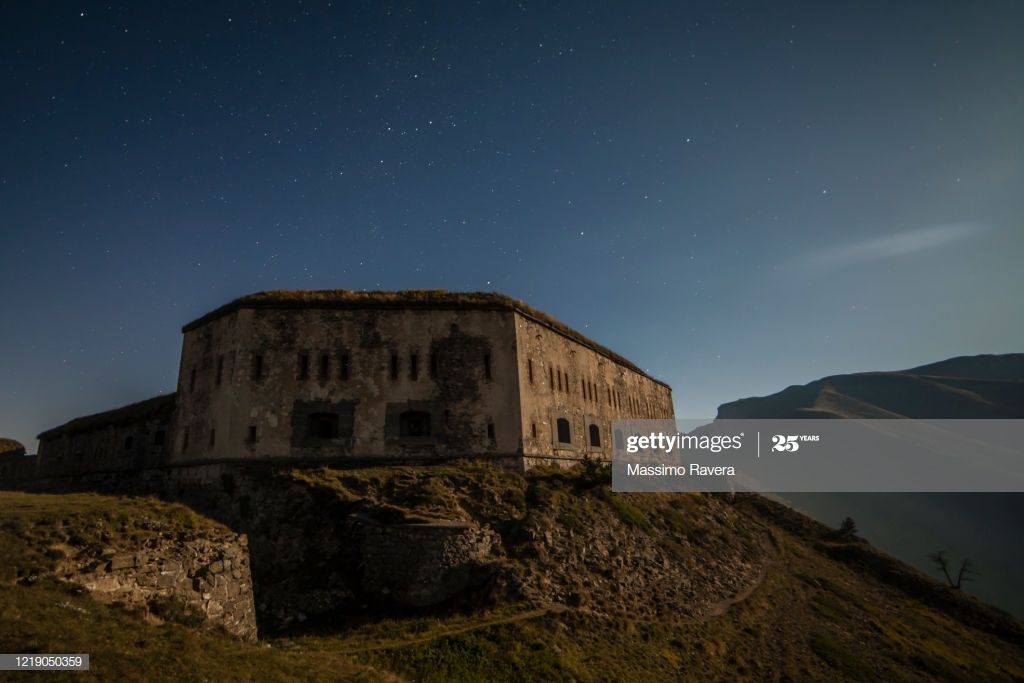 Moonlit Fortress Photography #Ad, , #Ad, #Moonlit, #Fortress, #Photography