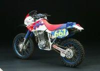 """XR 680RN """"Baja Monster"""""""