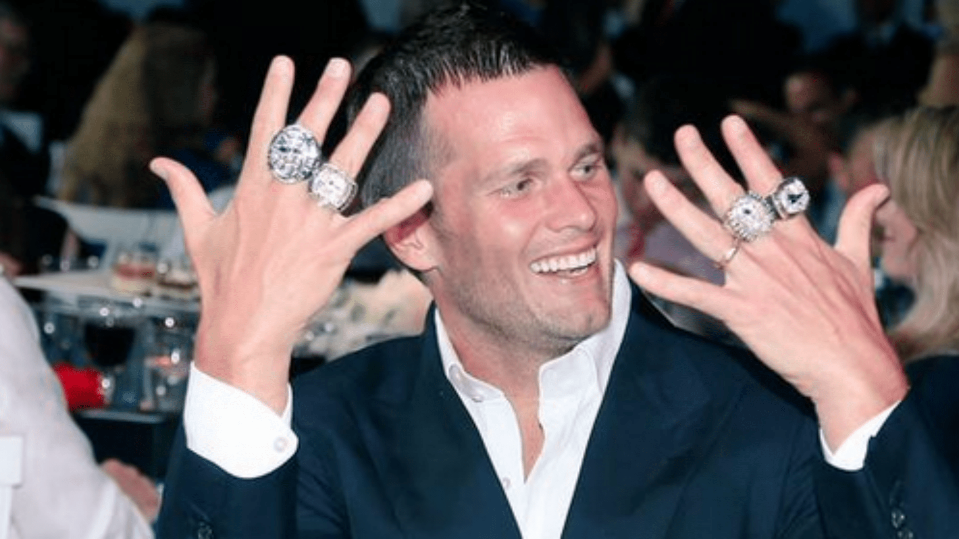 Tom Brady Lord Of The Rings With Images Tom Brady New England Patriots Tom Brady New England Patriots Football