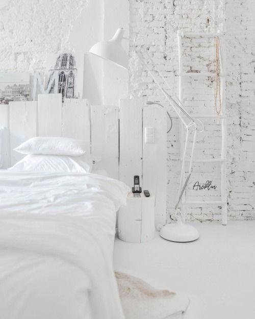 MaisonsBlanches | credit: paulinaarcklin | Strandhäuser ...