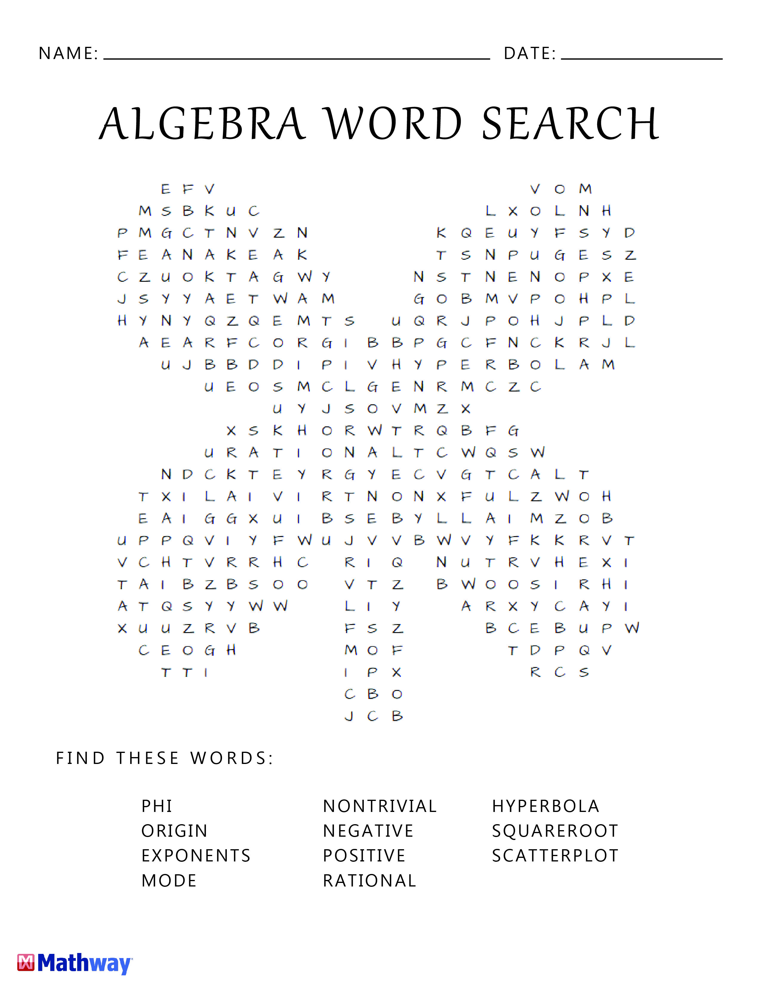 Perfect clroom algebra activity for St. Patrick's Day ... on free math solver, free math help, free national geographic,