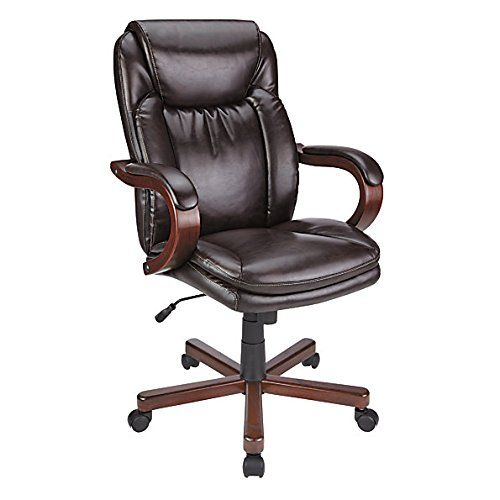 Office Chair From Amazon ** Be sure to check out this awesome product.Note:It is affiliate link to Amazon.