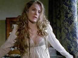 Image result for abigail cruttenden nude | Abigail ...