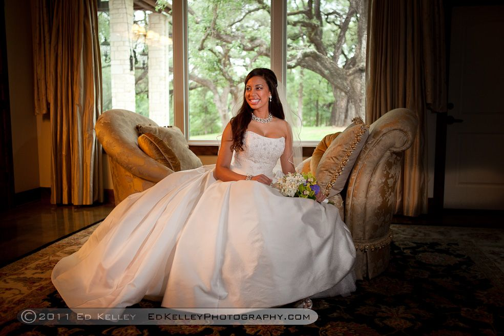 Photographer Ed Kelly Photography Wwwedkellybiz Austin Texas Venue Cathedral