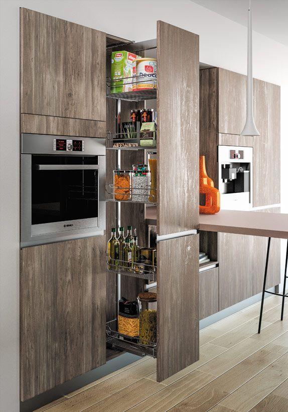 meuble range bouteille sagne cuisines organisation. Black Bedroom Furniture Sets. Home Design Ideas