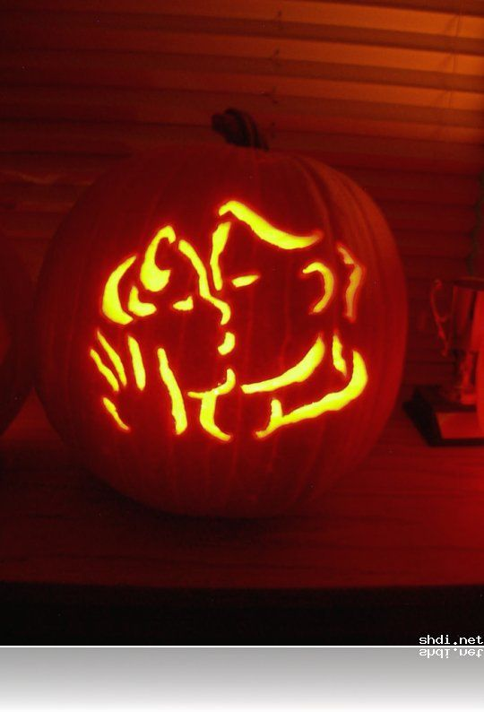Cute pumpkin carving ideas for couples couples things cute