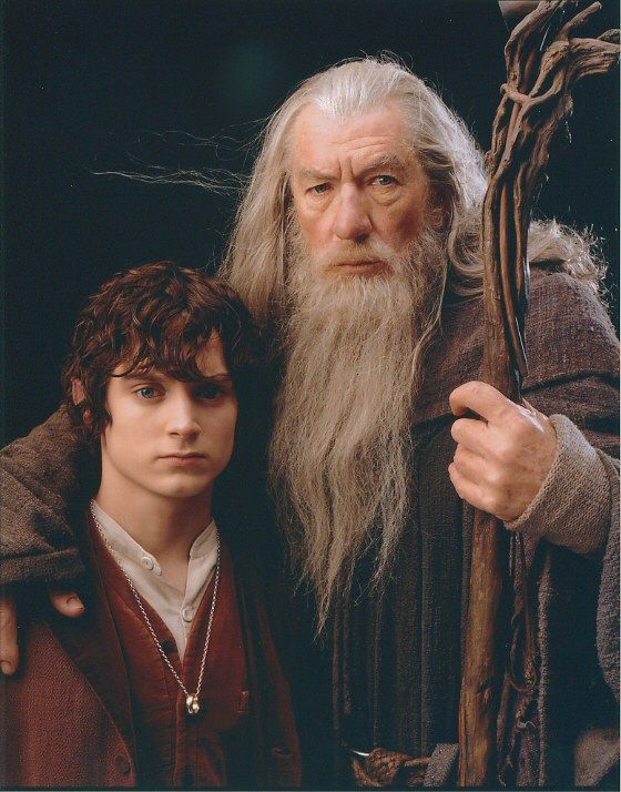 bilbo and gandalf relationship counseling