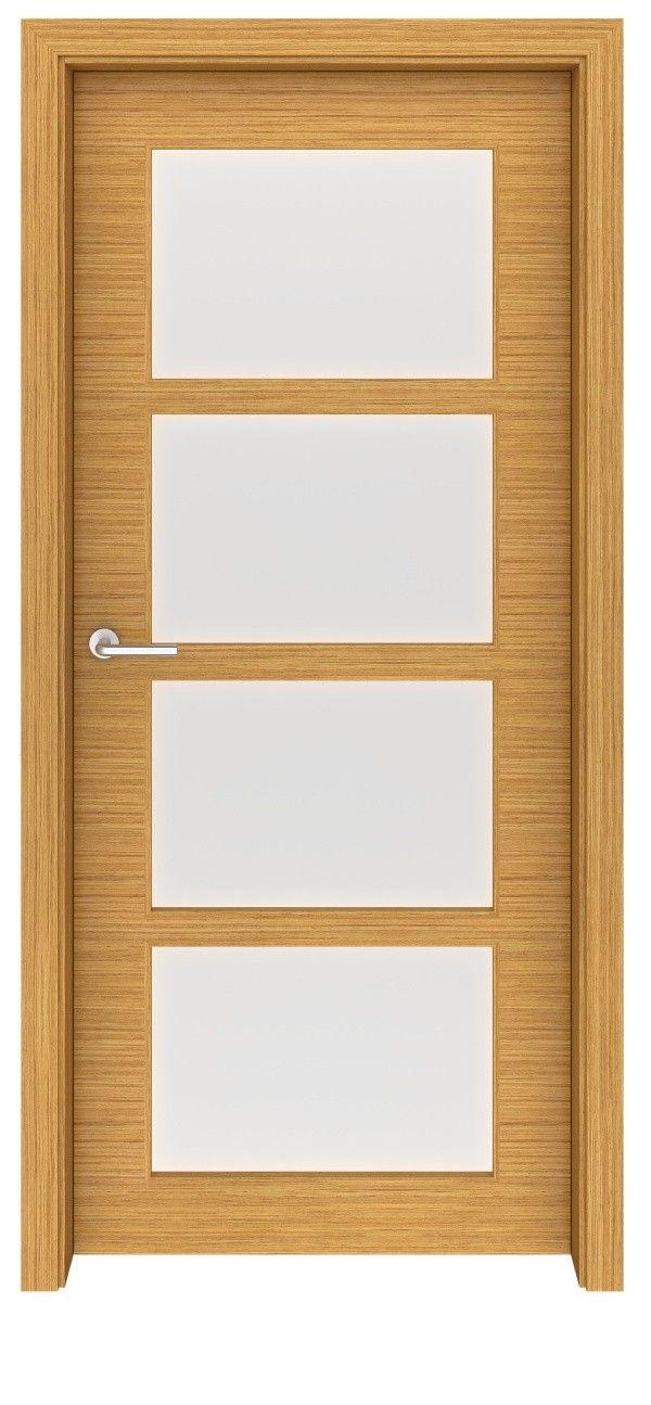 Teak Denver Glass Interior Door Glass Doors Interior Doors