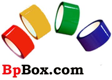Www Bpbox Com Mailing Supplies Tape Crafts Shipping Supplies