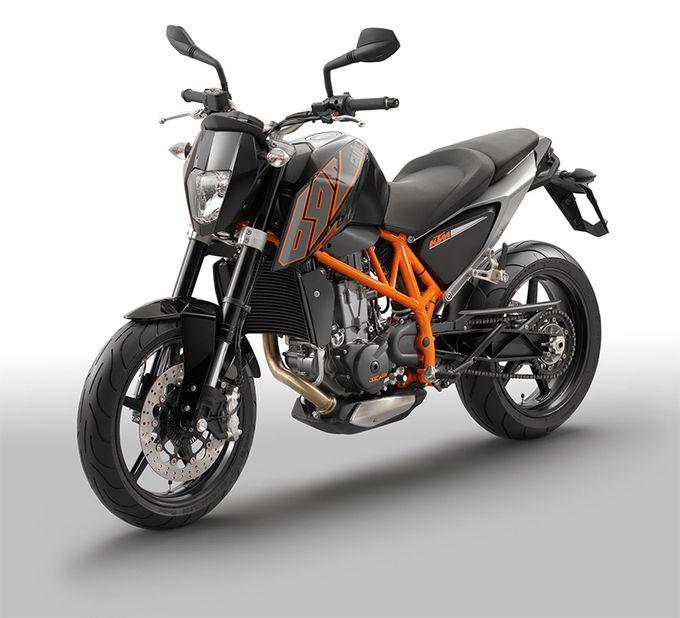 2016 Upcoming Bikes In India Under 3 To 5 Lakh Bike News Bike