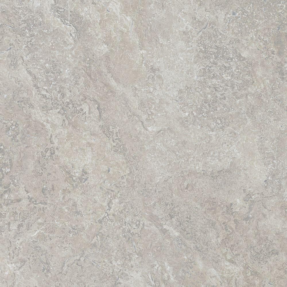 18 inch x 18 inch medford stone luxury vinyl tile flooring 27 sq 18 inch x 18 inch medford stone luxury vinyl tile flooring 27 sqfeet ppazfo