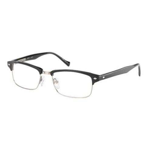 Lucky Brand Emery   Men\'s Eyeglasses   Pinterest   Lucky brand