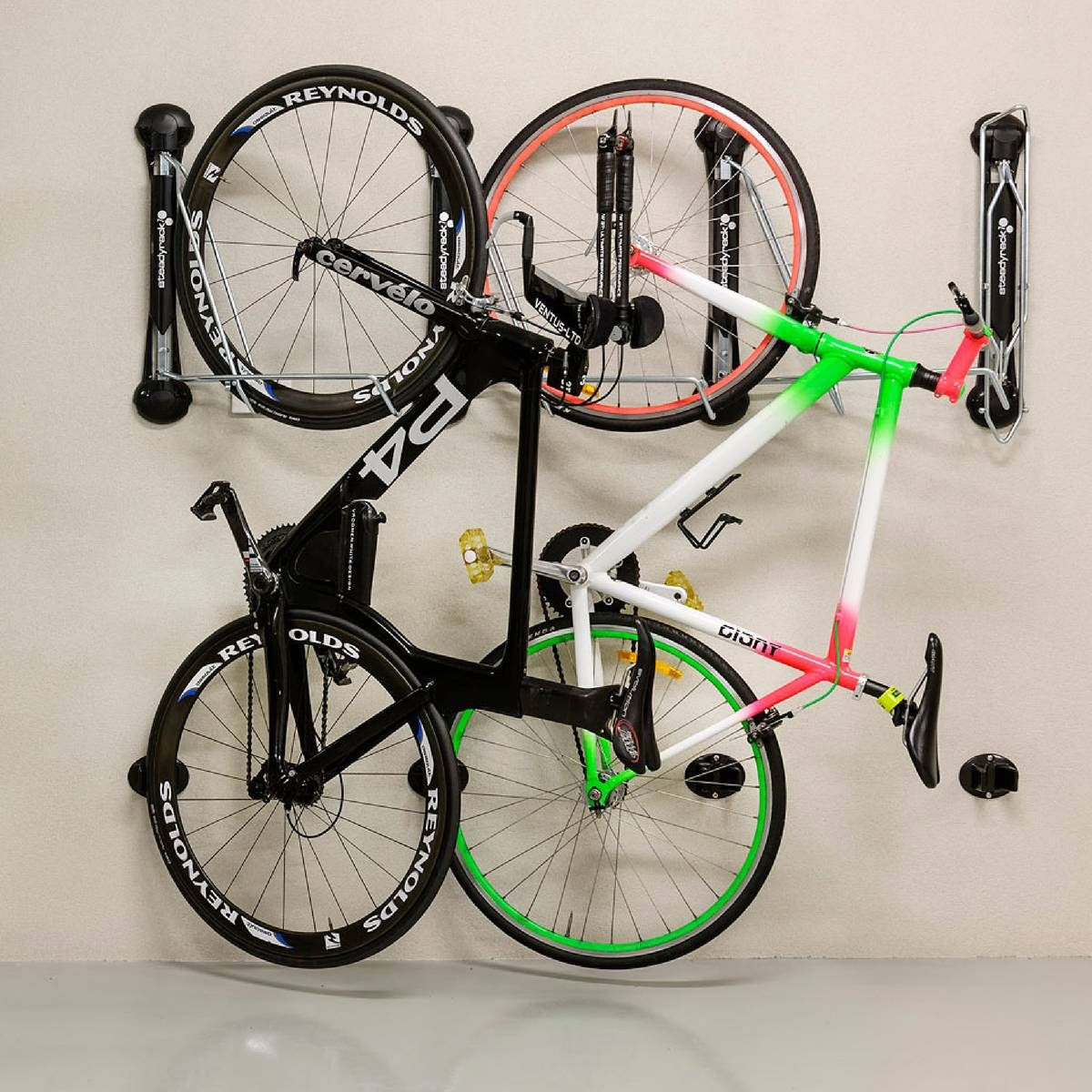 Parking Garage Bike Rack Classic Rack Carport Ideas Wall Mount Bike Rack Bicycle
