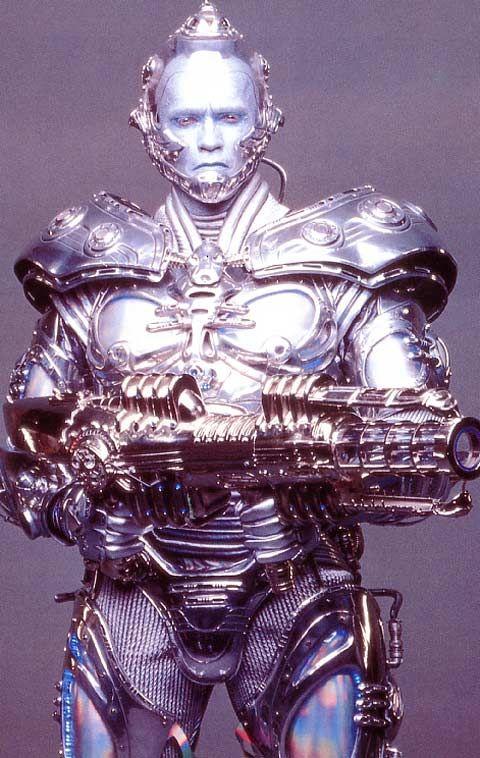 Роботы трансформеры бамблби мультик