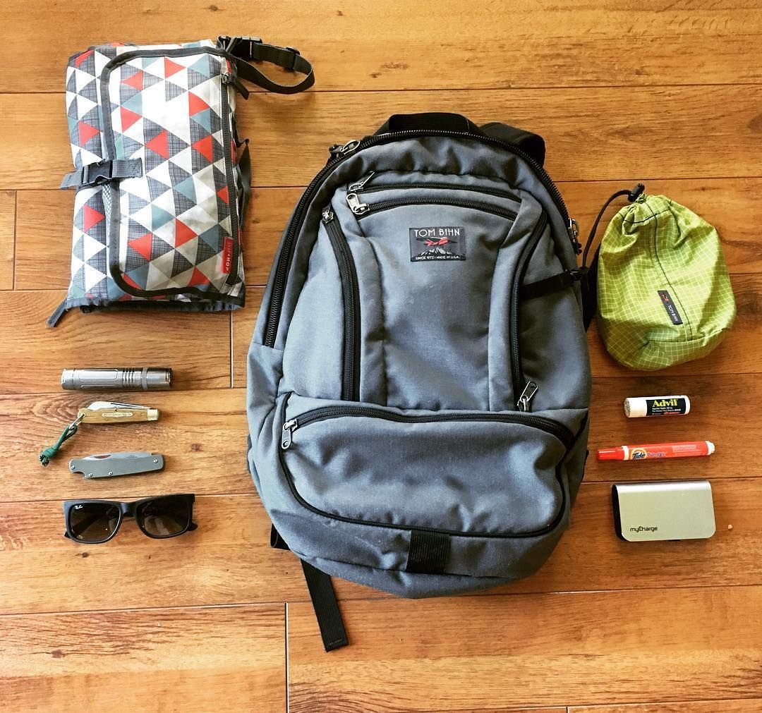 cef6ad3a8 Travel Stuff Sack in 2019 | Dublin | Travel, Travel bags, Bags