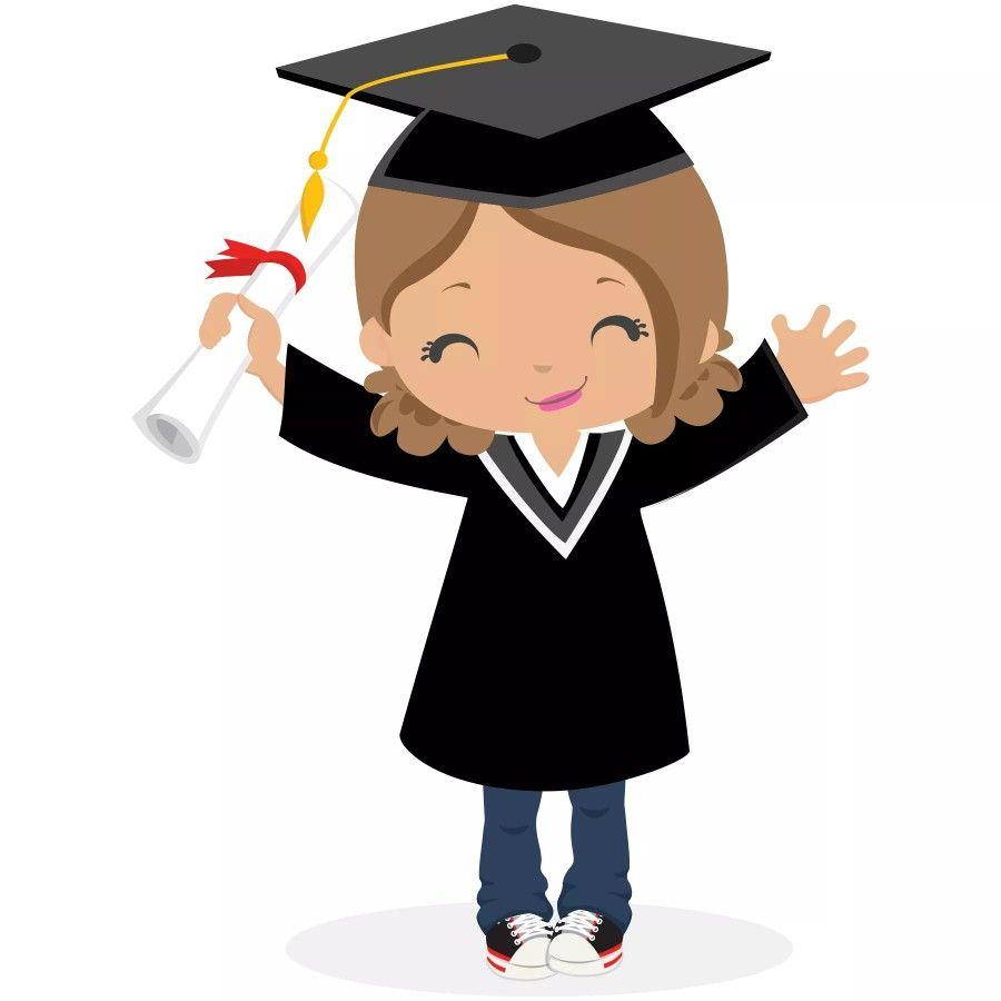 Pin De Yadira Aguirre En My Kids Imagenes De Ninos Graduados Ninos Graduados Imagenes De Graduados