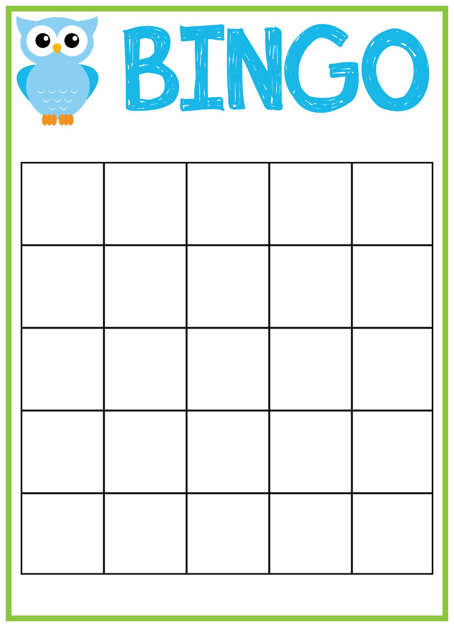 printable-baby-shower-bingo-card-template_24092.png (1580×2180) | Mi ...