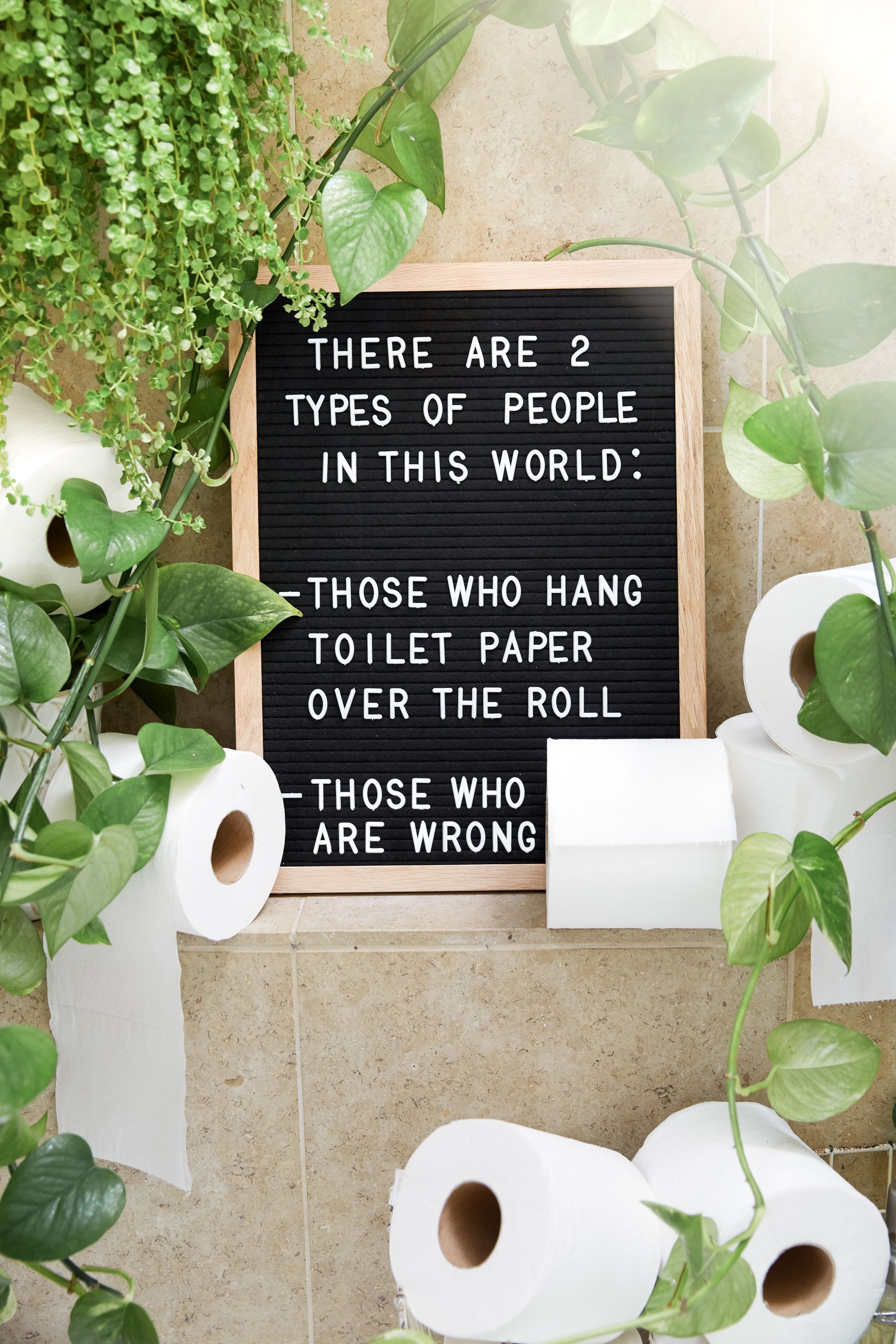 Pin On Letter Board Quotes