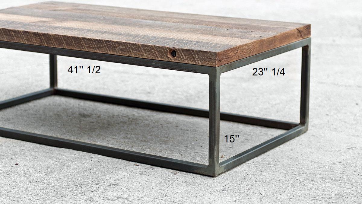 Pin de rinuk shuk en metal madera muebles de dise o for Muebles de diseno industrial
