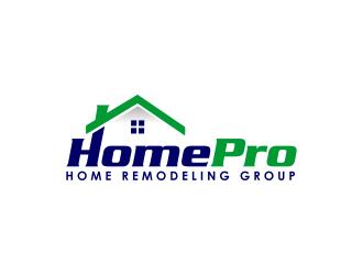 Generic Logo Sold Roofing Logo Roofing Company Logos Logo Design