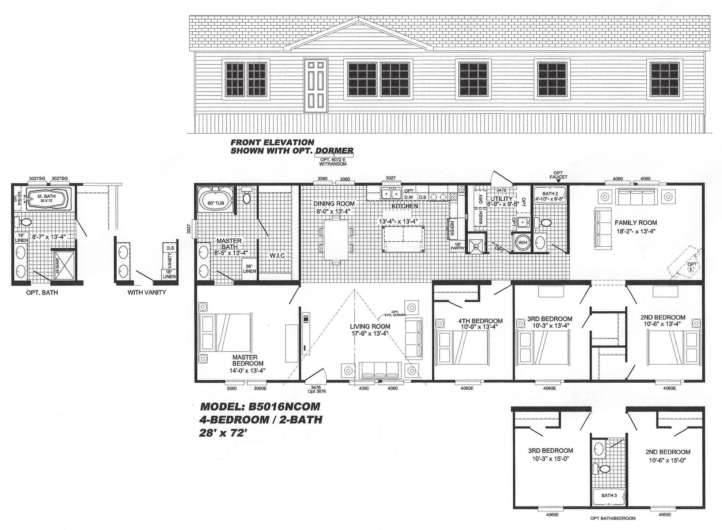 [DIAGRAM_1JK]  Belmont Trailer Wiring Diagram | Belmont Trailer Wiring Diagram |  | Netlify