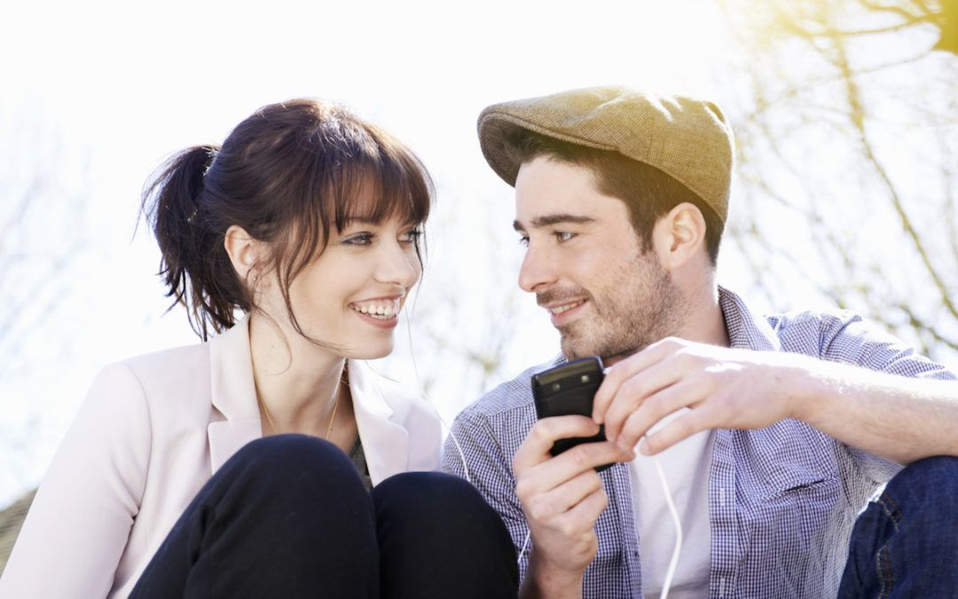 free dating site in europe without payment