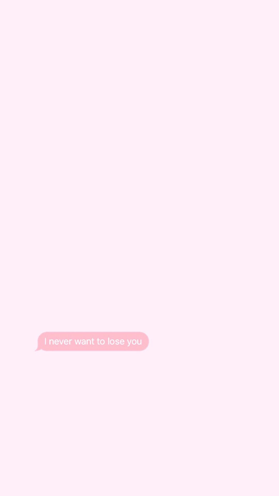 Pin On Jacobs Goal