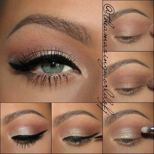 Threading Places Near Me | Brow Wax | Brow Tips 20190603 ...