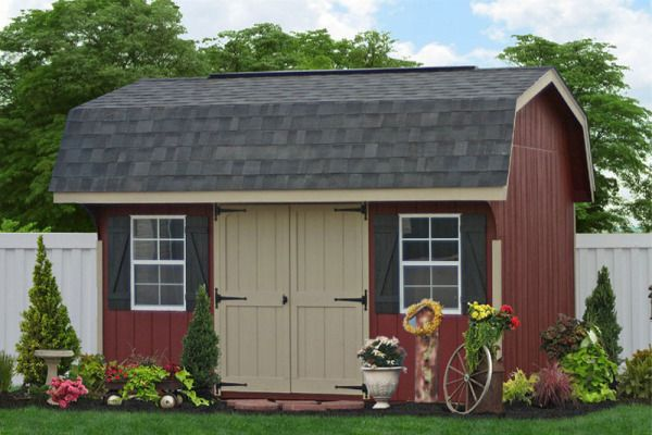 Classic Wooden Sheds Wood Shed Plans Shed Construction Building A Shed