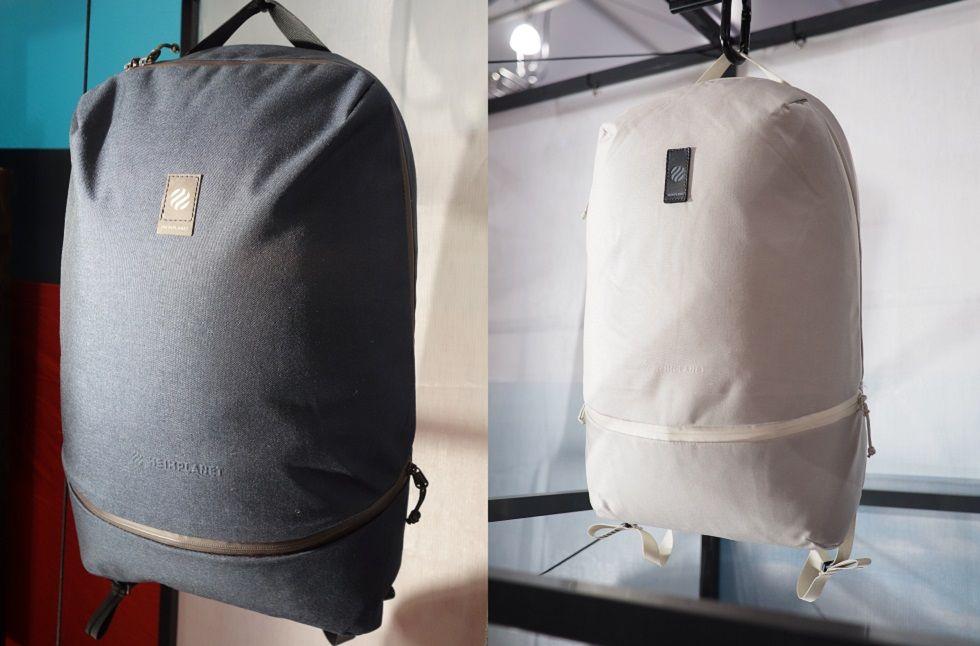 491323566 Heimplanet   CRAFT: Bodywear   Bags, Backpacks, Backpack bags