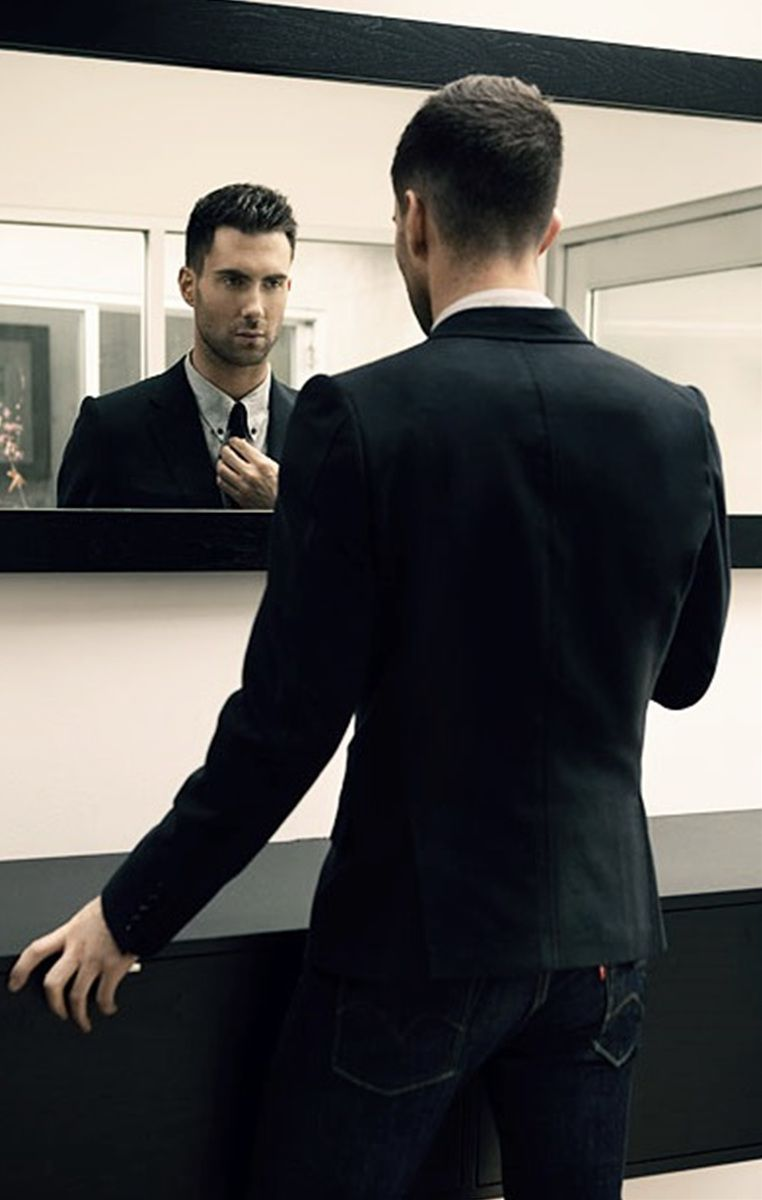 Haircut for men near me adam levine class  adam levine  pinterest  adam levine