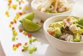 Discover 5 delicious nocook recipes with Latin flavor for those busy nights  Laila
