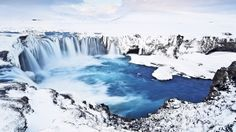 A trip to Iceland on the Game of Thrones location tour proves that the frozen scenery in the HBO fantasy series was not faked.