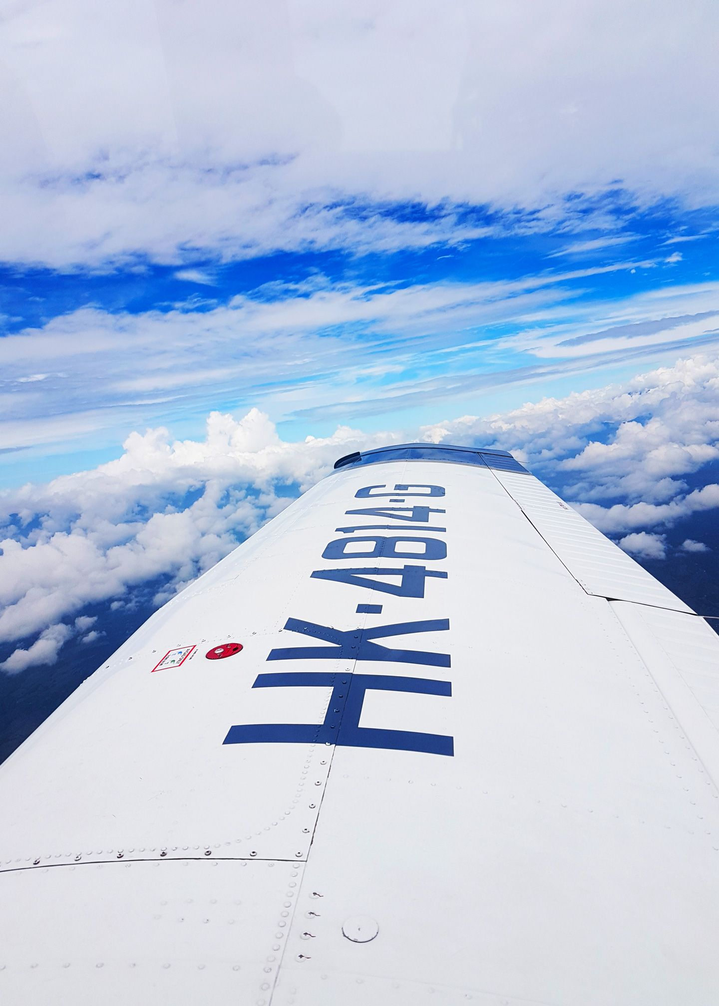 Academia Antioqueña De Aviación Aviacion Aviones Viajes