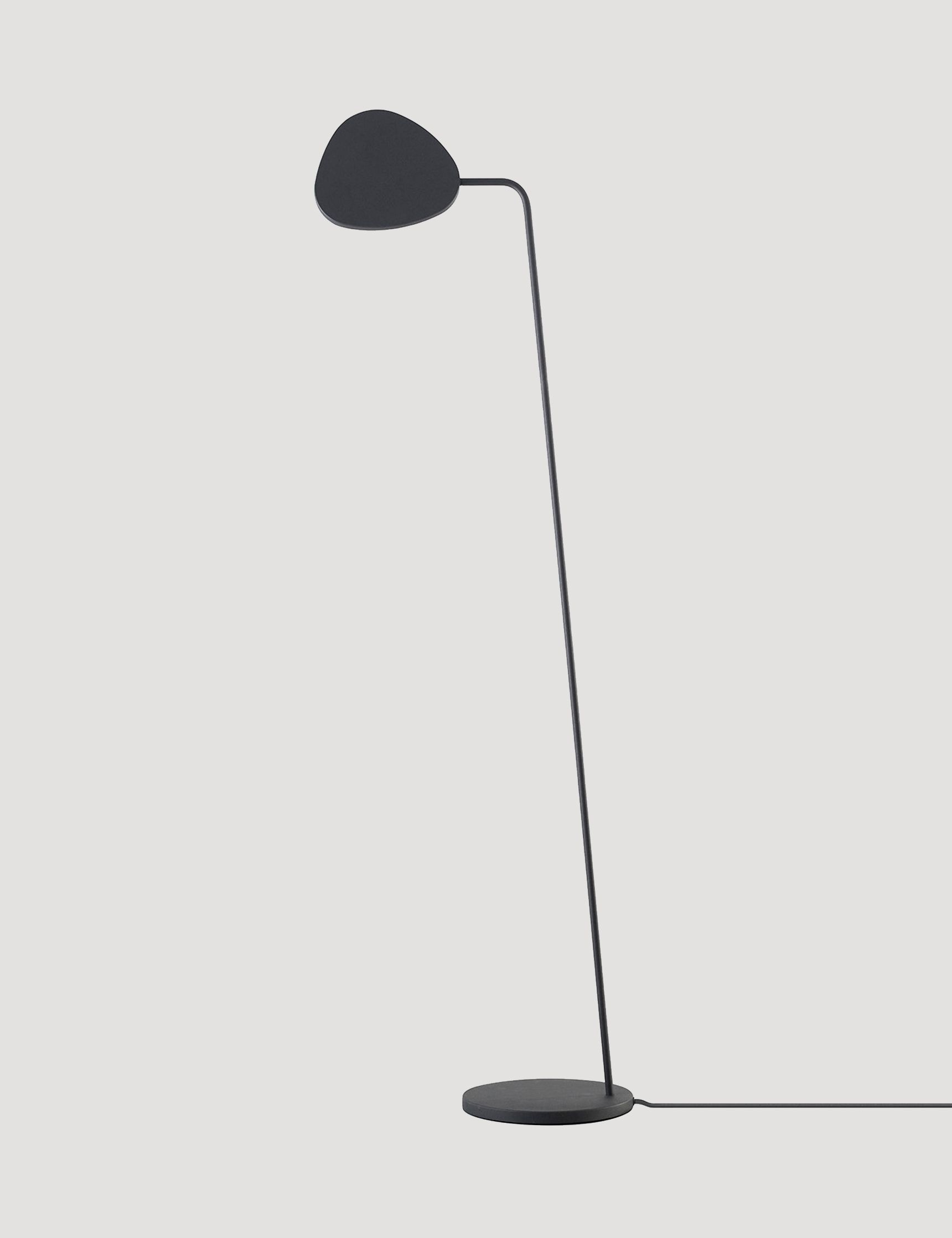 Leaf Floor Lamp Floor Lamp Lamp Floor Lamp Design