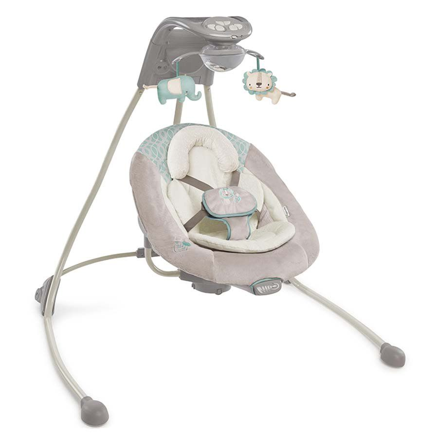 Ingenuity Baby Swing Parts | Decoration Examples