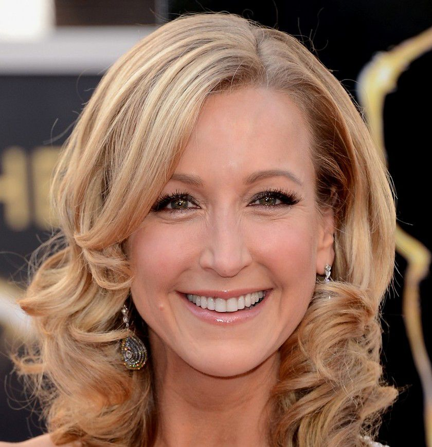 Lara Spencer Plastic Surgery Before And After Botox