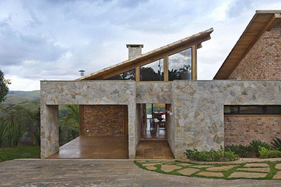 David Guerra Architecture Home 8